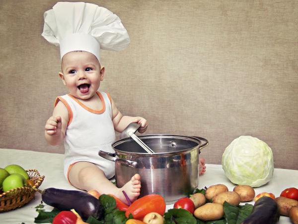 dieta-pri-prujmu-u-deti