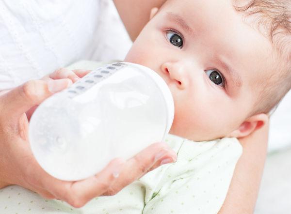 rehydratační roztok k doplnění tekutin