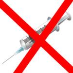 očkování proti rotavirům má nežádoucí účinky