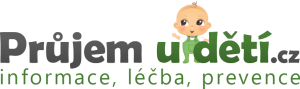 Prujem_u_deti_logo_grafik